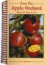 9780930643225 e1276203888916 Apple Cookbook Choices   With or Without?