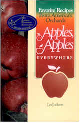 applesapples Healthy Meals   SOS September Challenge