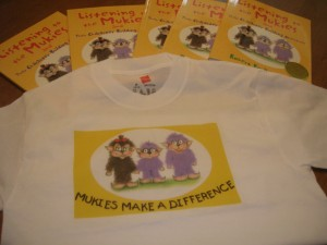Mukies Make a Difference 002 300x225 Make a Difference by Helping Children