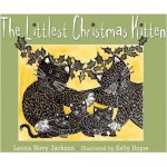 Christmas Kittens 150x150 Holiday Gift Ideas for Children