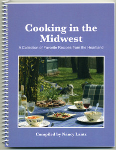 Cooking_Midwest_WEB